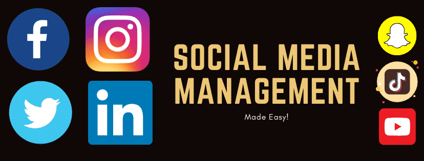 Las Vegas Social Media Management