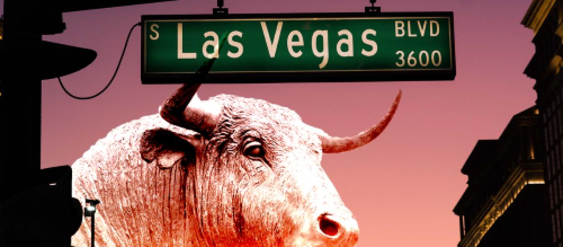 Vegas-SEO-Bull1